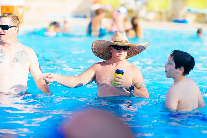 190817-SRR-Pool-Party-208567