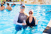 190817-SRR-Pool-Party-100560