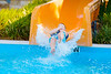 190817-SRR-Pool-Party-208632