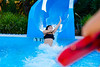 190817-SRR-Pool-Party-208742