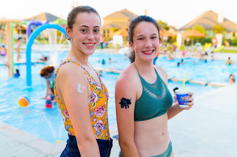 190817-SRR-Pool-Party-100588