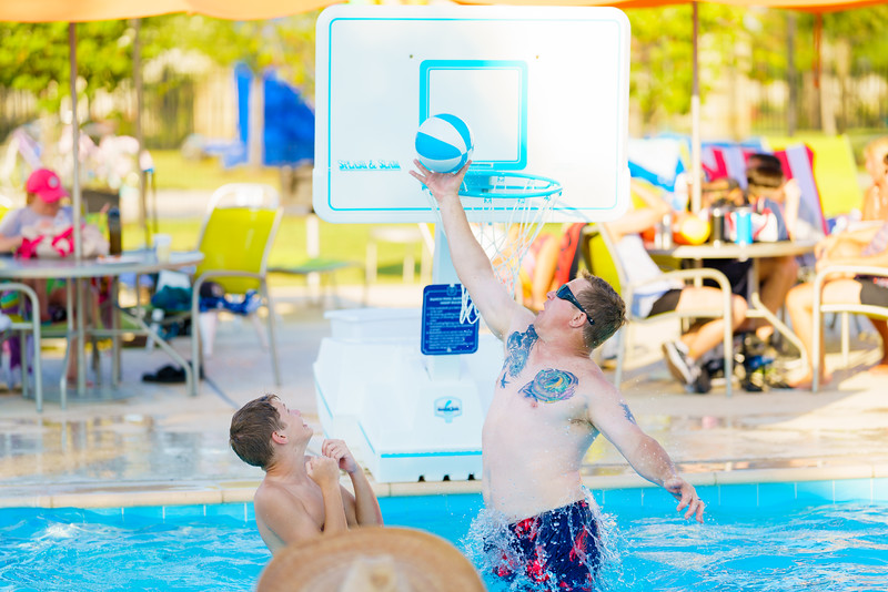 190817-SRR-Pool-Party-208575