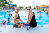 190817-SRR-Pool-Party-100598