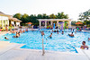 190817-SRR-Pool-Party-100480