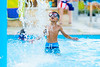 190817-SRR-Pool-Party-208897