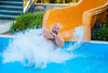 190817-SRR-Pool-Party-208797