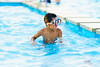 190817-SRR-Pool-Party-208892