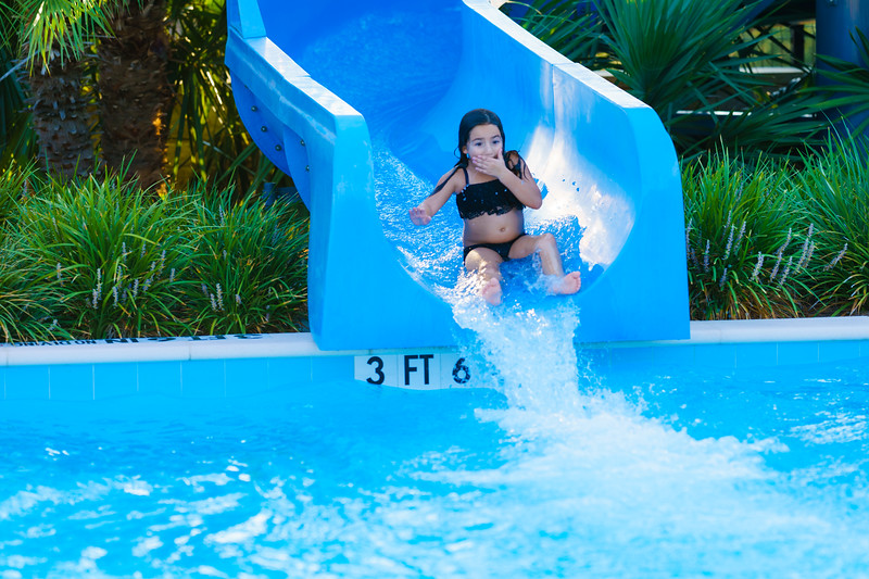 190817-SRR-Pool-Party-208702