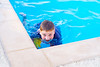 190817-SRR-Pool-Party-100492