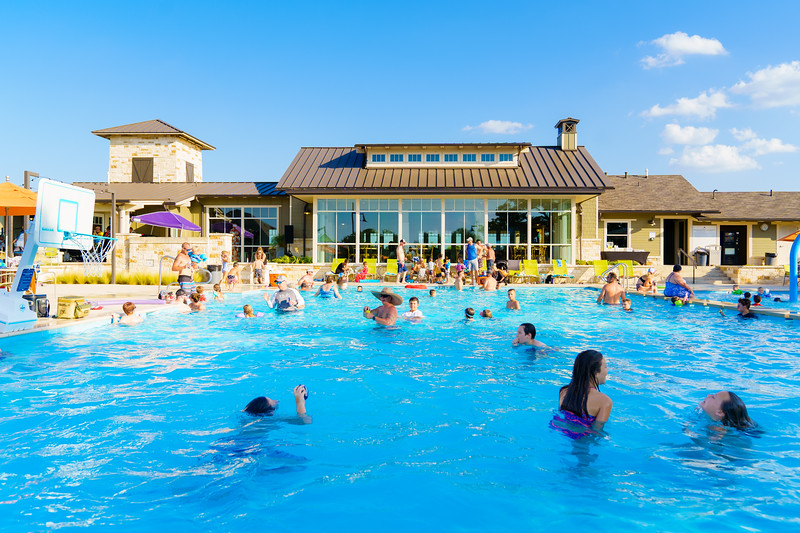 190817-SRR-Pool-Party-100453