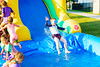 190817-SRR-Pool-Party-100530