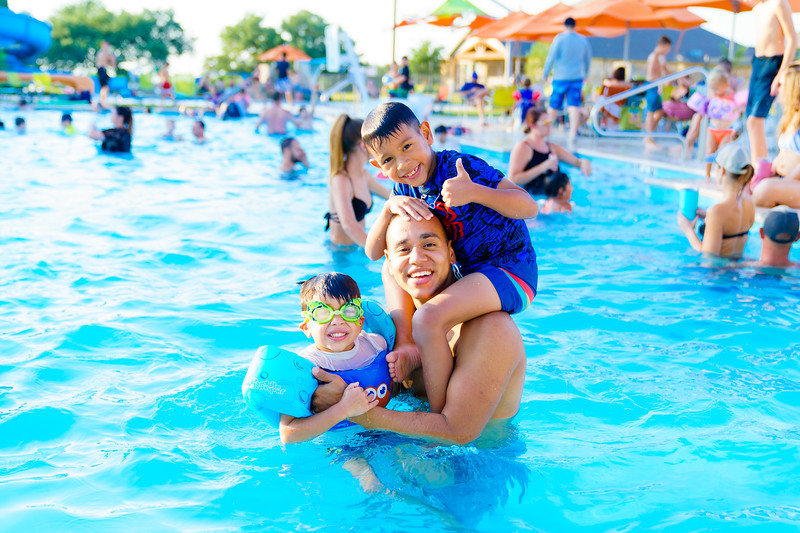 190817-SRR-Pool-Party-100511