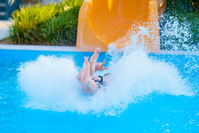 190817-SRR-Pool-Party-208760