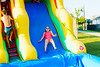 190817-SRR-Pool-Party-100526