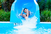 190817-SRR-Pool-Party-208778