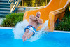 190817-SRR-Pool-Party-208796