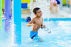 190817-SRR-Pool-Party-208912