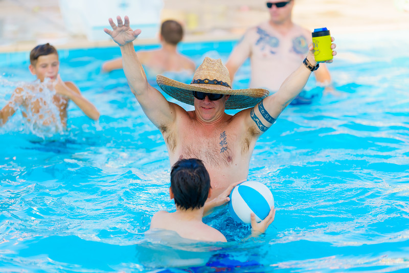 190817-SRR-Pool-Party-208573