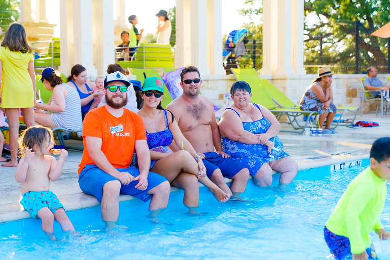 190817-SRR-Pool-Party-100494