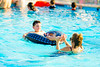 190817-SRR-Pool-Party-208665
