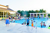 190817-SRR-Pool-Party-100601