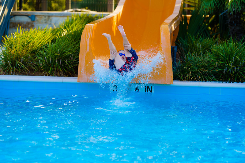 190817-SRR-Pool-Party-208763