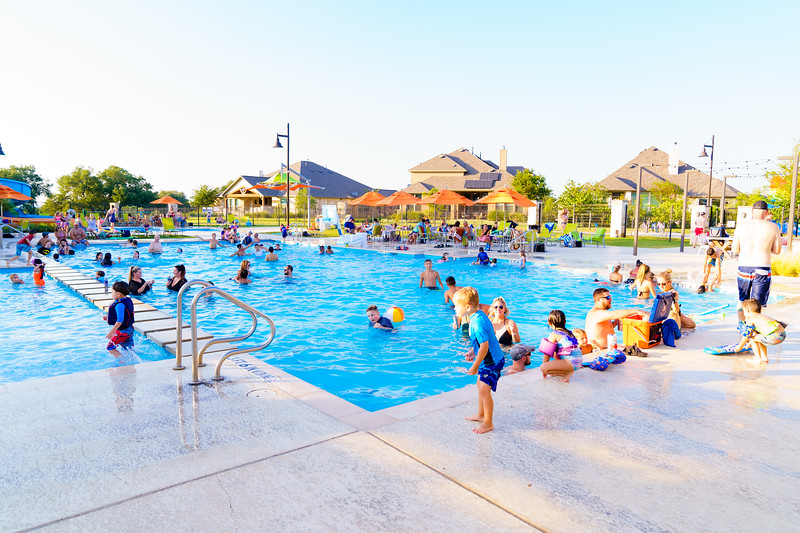 190817-SRR-Pool-Party-100489
