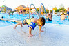 190817-SRR-Pool-Party-100591