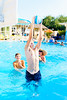 190817-SRR-Pool-Party-100420