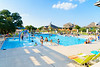 190817-SRR-Pool-Party-100443