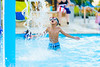 190817-SRR-Pool-Party-208899