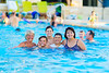 190817-SRR-Pool-Party-208828