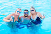 190817-SRR-Pool-Party-100504
