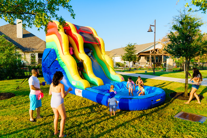 190817-SRR-Pool-Party-100546