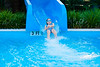 190817-SRR-Pool-Party-208812