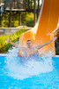 190817-SRR-Pool-Party-208621