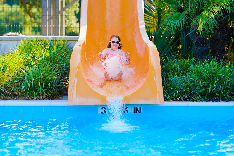 190817-SRR-Pool-Party-208684