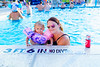190817-SRR-Pool-Party-100521
