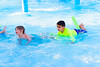 190817-SRR-Pool-Party-100485