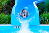 190817-SRR-Pool-Party-208776