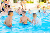 190817-SRR-Pool-Party-208822