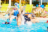 190817-SRR-Pool-Party-208580