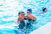 190817-SRR-Pool-Party-100524