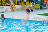 190817-SRR-Pool-Party-208869