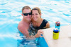 190817-SRR-Pool-Party-100550