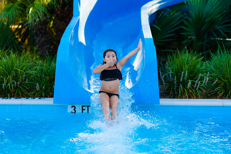 190817-SRR-Pool-Party-208753