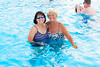 190817-SRR-Pool-Party-100553