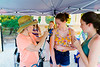 190817-SRR-Pool-Party-100564