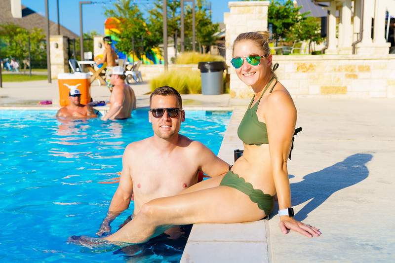 190817-SRR-Pool-Party-100433