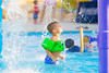 190817-SRR-Pool-Party-208582